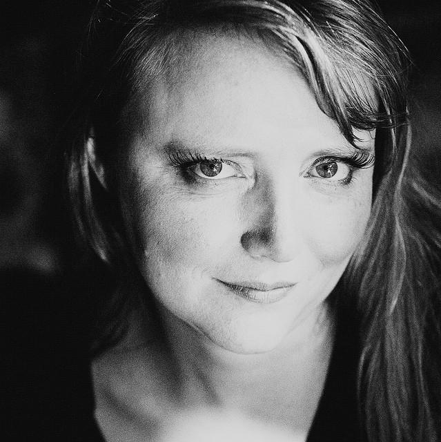 Cynthia Ann Bickley-Green, PHD