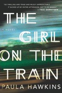girl_train