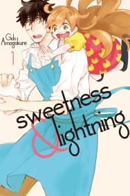 sweetness-and-lightning