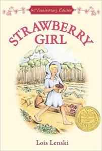 strawberry_girl