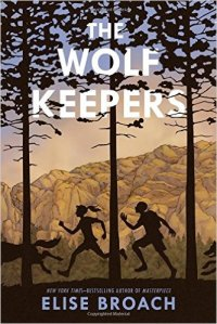 wolf_keepers