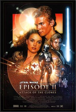 star_wars_-_episode_ii_attack_of_the_clones_28movie_poster29