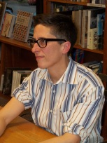 Alison_Bechdel_at_Politics_and_Prose